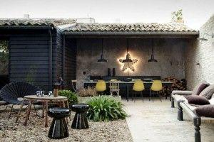 Gemütliches Küstenleben | Interior Design und Wohnkultur