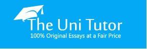 essay help law