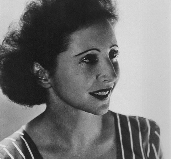 best anais nin images literature the words and  dream children essayist anais nin was an essayist and memoirist born to n parents in