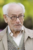 Oldest living actors actresses celebrities a list Who is the oldest hollywood actor still alive