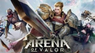 """Arena of Valor, el videojuego más popular de China que quiere """"conquistar"""" Estados Unidos y América Latina - https://www.vexsoluciones.com/noticias/arena-of-valor-el-videojuego-mas-popular-de-china-que-quiere-conquistar-estados-unidos-y-america-latina/"""