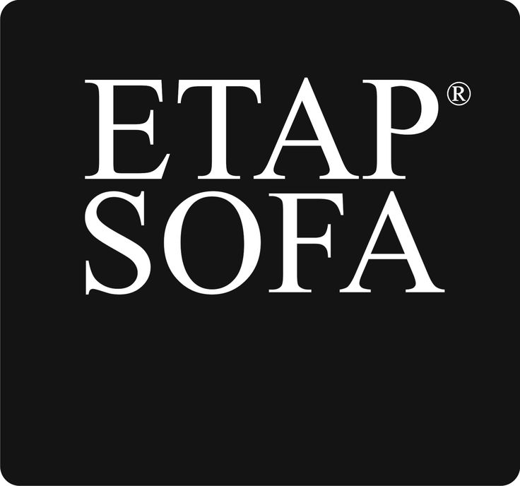 ETAP SOFA - Sponsor 10. edycji FashionPhilosophy Fashion Week Poland