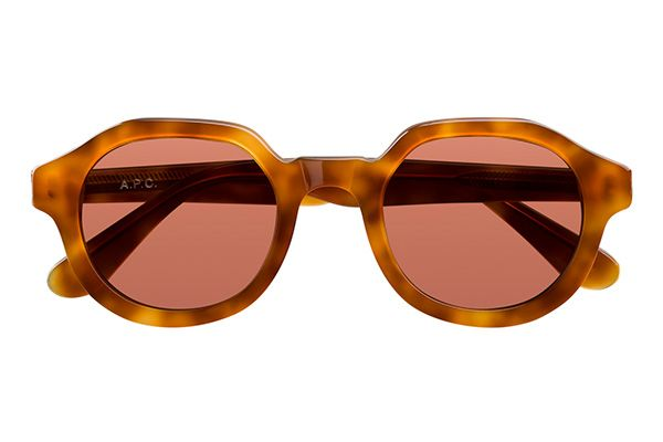 Meet Our Latest Sunglasses Obsession, Start Wearing Immediately