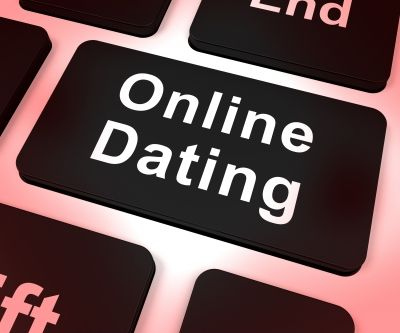 Best london dating blogs