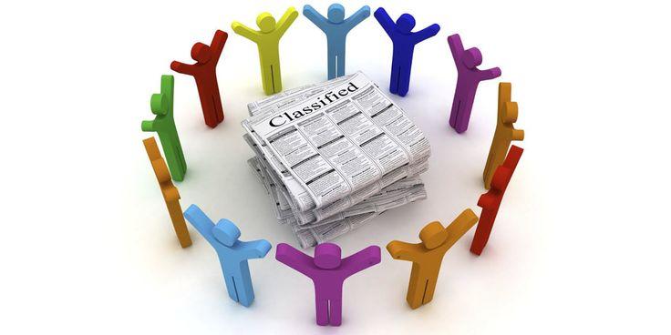 mejores paginas publicar anuncios gratis
