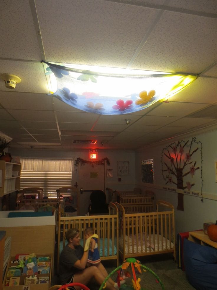 Fall Classroom Ceiling Decorations ~ Ideas about classroom ceiling on pinterest