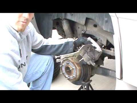 17 Best Ideas About Brakes And Rotors On Pinterest Brake