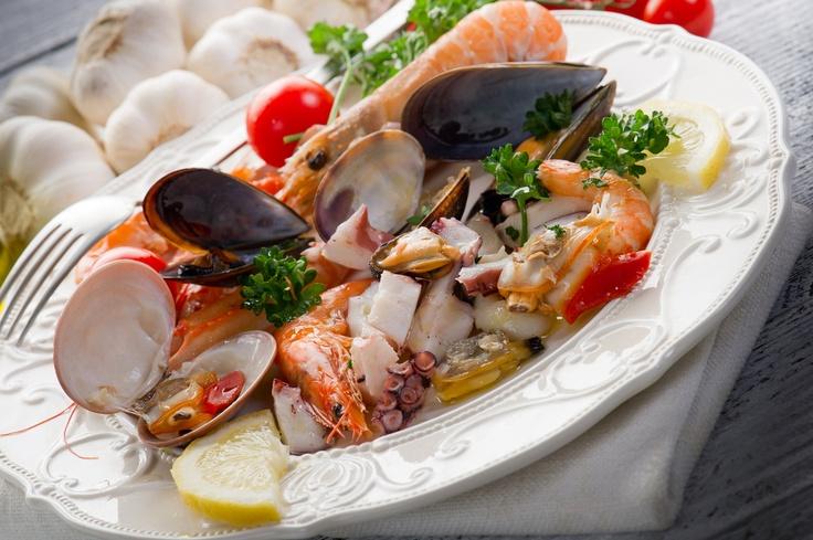 Platillos que deleitan la deliciosa gastronomía de Aruba!!!    Fuente: gastronomia.aruba.com