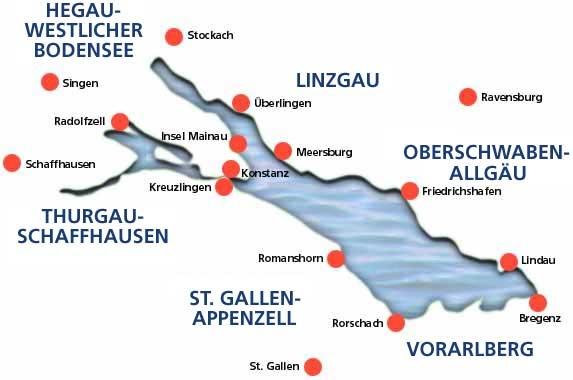 Bodensee    ferienwohnung-zeller.de