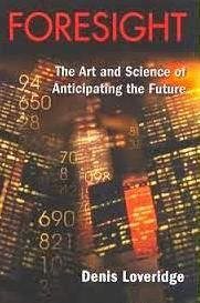 Foresight: the Art and Science of Anticipating the Future (PRINT VERSION) http://biblioteca.cepal.org/record=b1209164~S0*spi This book provides entrepreneurs, business leaders, investors, inventors, scientists, politicians, and many others with a succinct, integrated guide to understanding foresight studies and using them as means for strategy development. The text dispels the belief that anticipations are 'mere guesswork', and conveys the depth of thought needed to understand human…