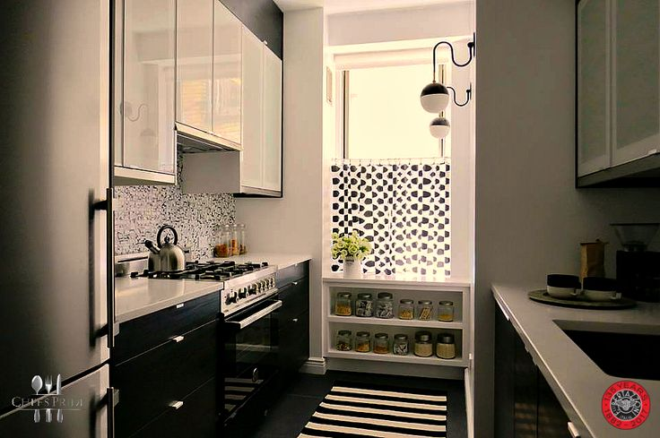Style: it's all there in black and white! #Bertazzoni #Professional stoves, now in South Africa! To find a stockist online or in your area, click here: http://www.chefspride.co.za/contact-us/