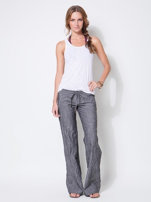 Comfy - perfect for spring vaca!