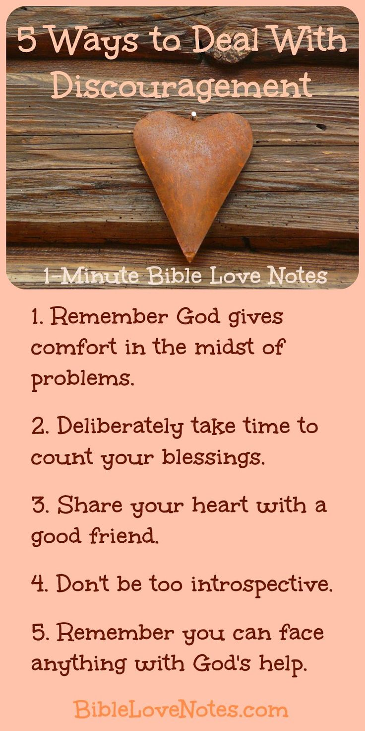 The Unconditional Love of God - Bible Study Tools
