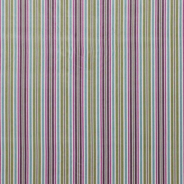 Warwick Fabrics : CASPER, Colour SPLICE