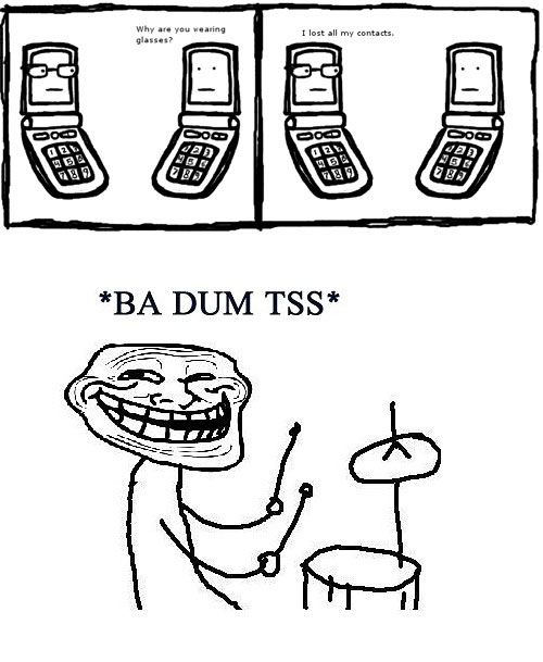 funny-cell-phone-joke punny really punny