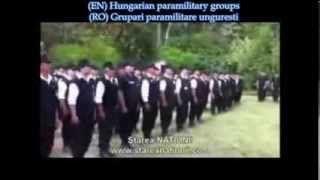 NuMaiVremPamant - YouTube