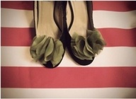 Shoe Digest - High Heel Repair - Tips
