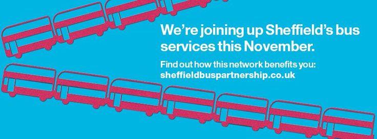 Created for Sheffield Bus Partnership: www.sheffieldbuspartnership.co.uk