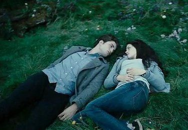 Twilight (2008 film) - Wikipedia