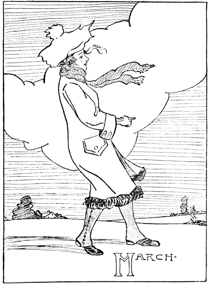 coloring pages gladys aylward - photo#4
