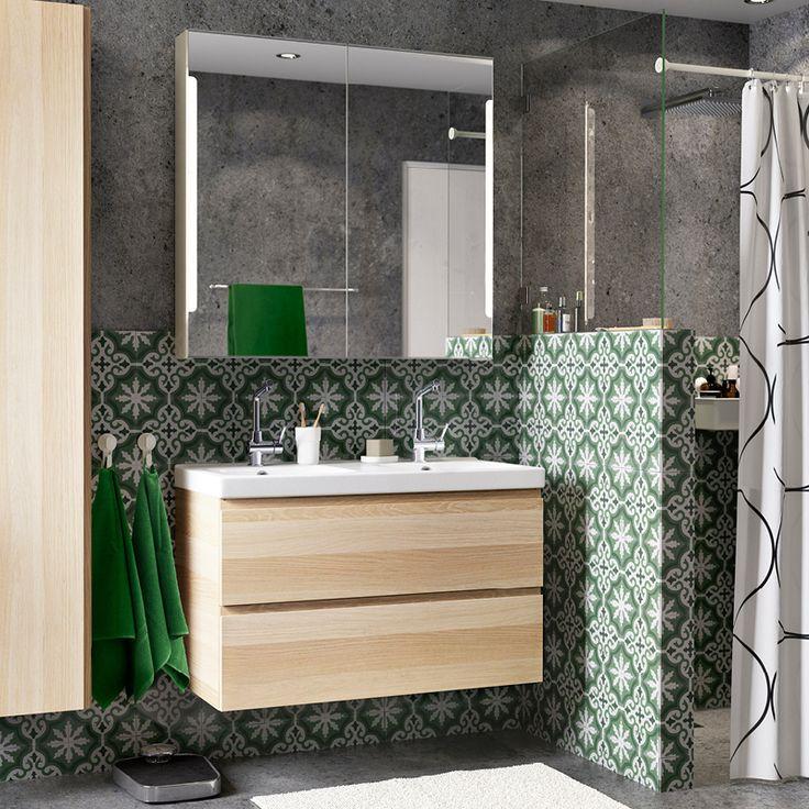 41 besten Duschen Bilder auf Pinterest Duschen, Badezimmer und - badezimmer online planen
