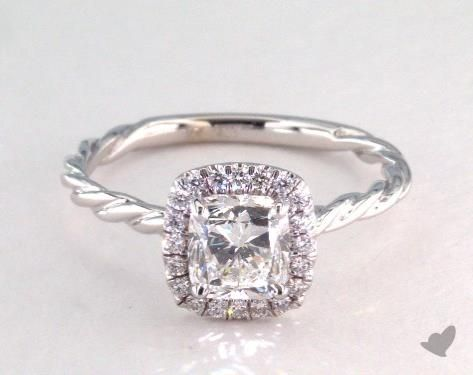 jewelers charriol inc rings collections cable diamond silver engagement products bove with ring