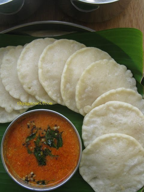 INDIAN BREAKFAST   KARI LEAFS ... Malaysian flavour's