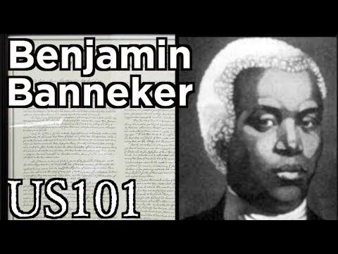 benjamin banneker coloring pages - photo#35