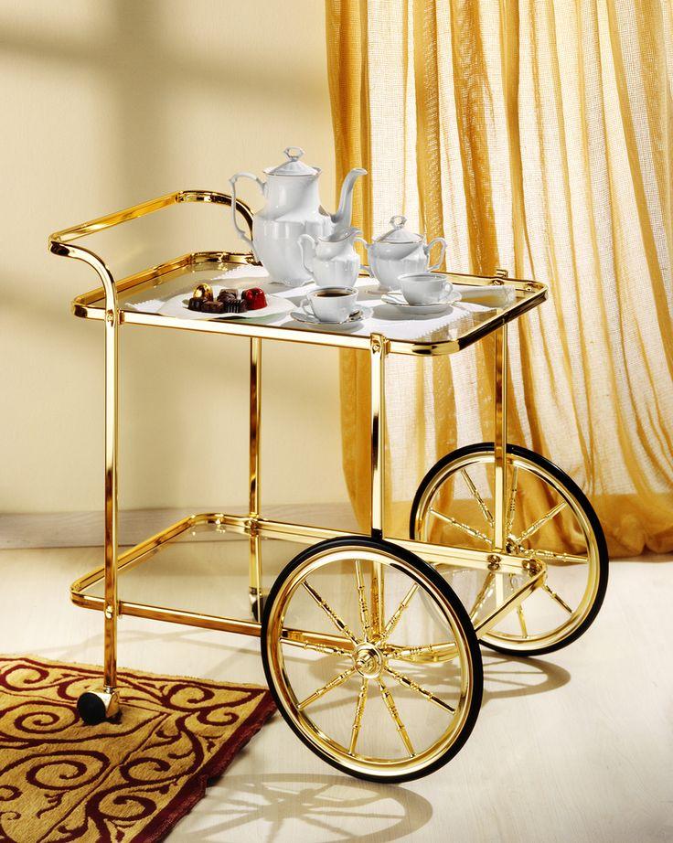 8 besten barwagen bilder auf pinterest barwagen barw gen und teewagen. Black Bedroom Furniture Sets. Home Design Ideas