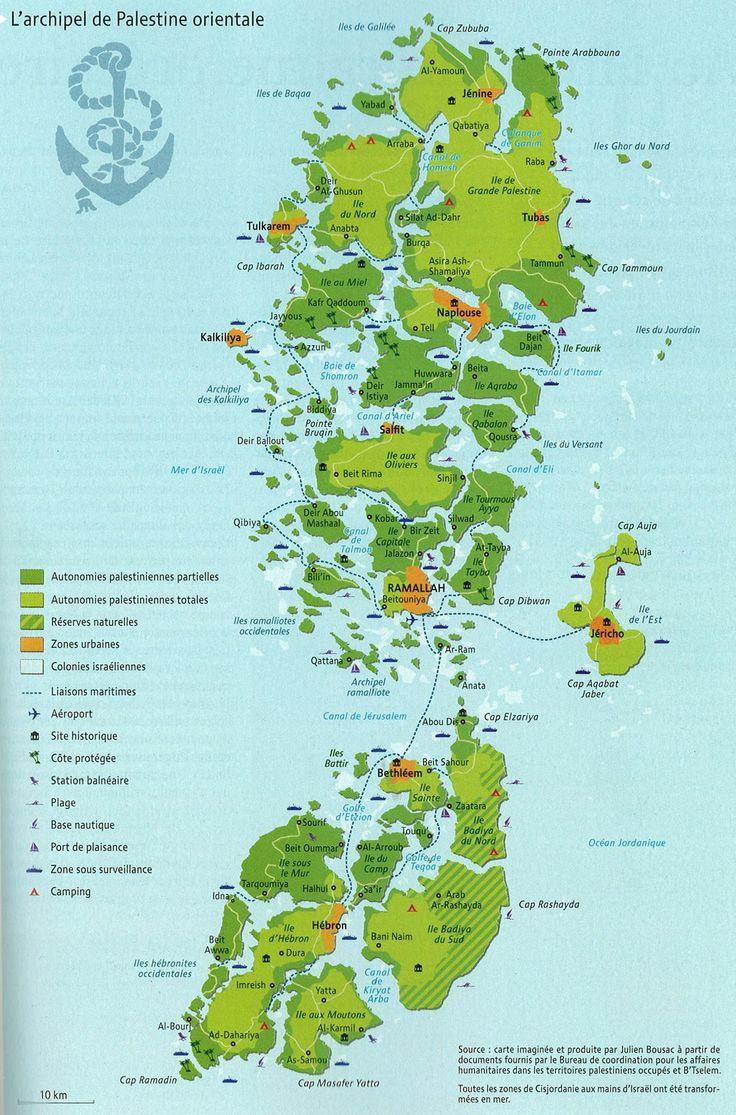 Best Images About Maps On Pinterest The Map Fantasy World - Map of usc sunshine coast