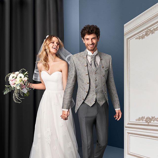 Heiraten In Der Pfalz Italienisches Flair Mitten In Deutschland Hochzeitswahn Sei Inspiriert Anzug Hochzeit Hochzeitsanzug Hochzeit