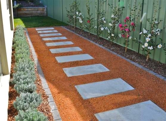 Home Depot Landscape Design Awesome Decorating Design