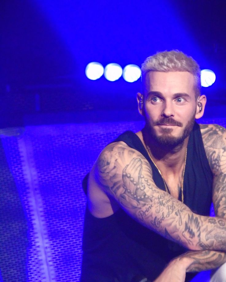 matt pokora 2017 m pokora pinterest. Black Bedroom Furniture Sets. Home Design Ideas