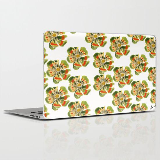 #Laptop #iPad #Skins #iPad #iPad #Cases #flowers