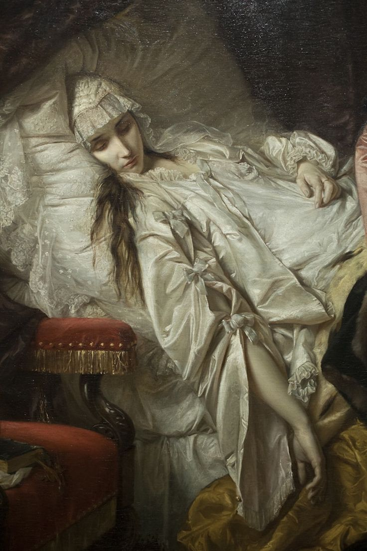 jozef simmler | Classicisme peinture, Art classique, Peinture classique