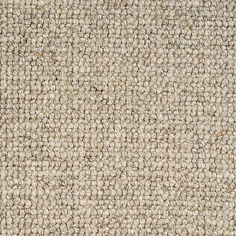 Buy John Lewis Union Square Carpet, Hazel Online at johnlewis.com £32
