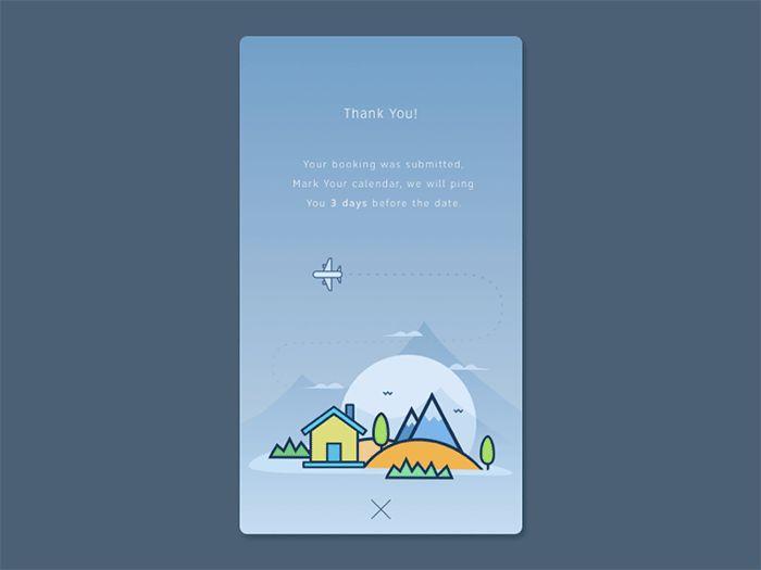 21-onboarding-screen-mobile-app-designs