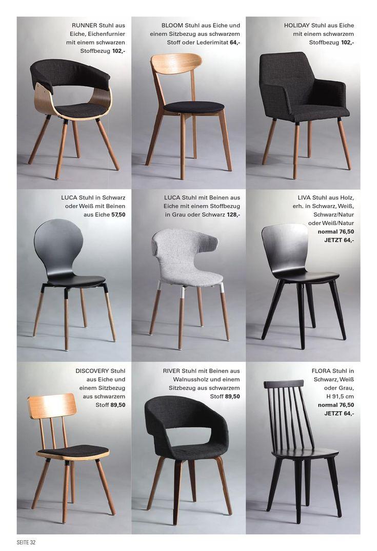 26++ Stuhl grau schwarze beine ideen