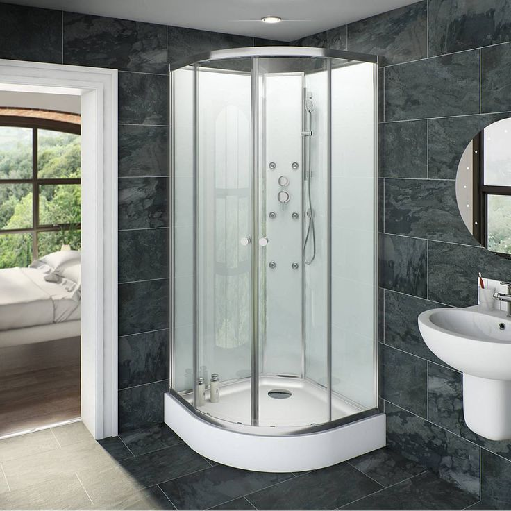25 best ideas about shower cabin on pinterest have a. Black Bedroom Furniture Sets. Home Design Ideas