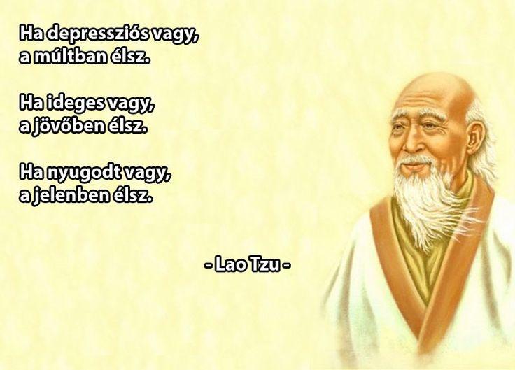 Lao Tzu | Socialhealth