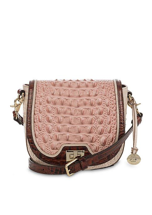 Purses Handbags For Women Belk