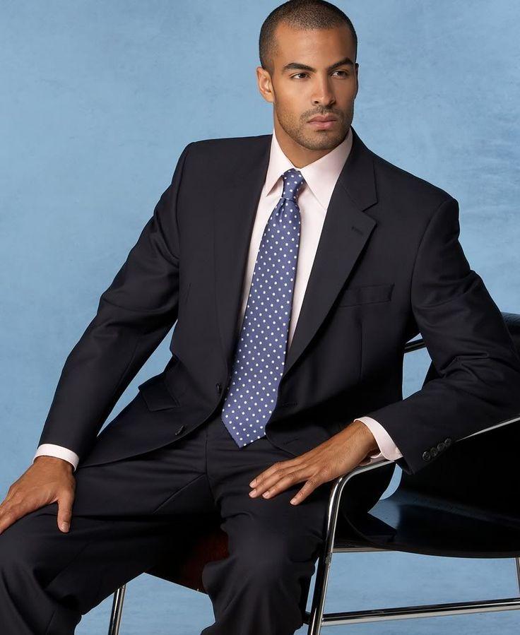 bf5ce963e5c62f891ee6293a81fa885c--blue-pinstripe-suit-best-mens-suits.jpg (736×899)
