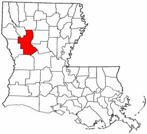 Great Opportunities Available At Natchitoches Parish For Additional Information On Natchitoches Parish In Louisiana Visit