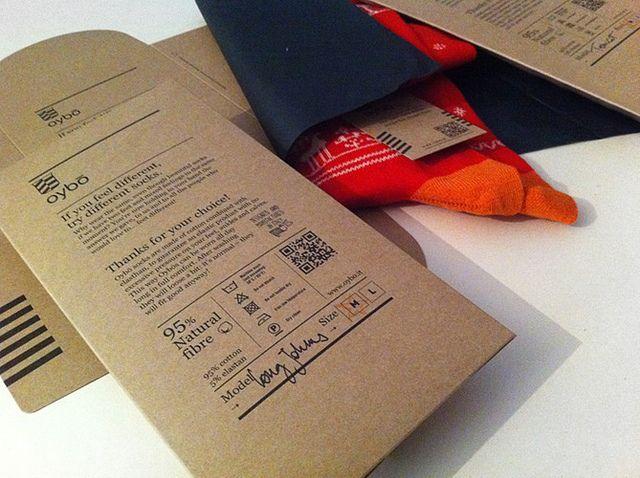 Quando il packaging fa la differenza