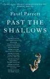 Past the Shallows by Favel Parrett. A beautiful debut novel by a young Australian. You need to read it
