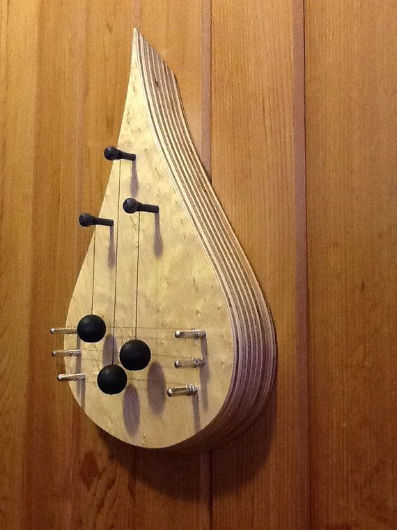 18 Best Swedish Door Harps Images On Pinterest Harp
