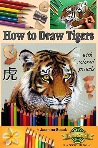 13 best ideas about books on pinterest lion drawing about tiger and how to draw. Black Bedroom Furniture Sets. Home Design Ideas