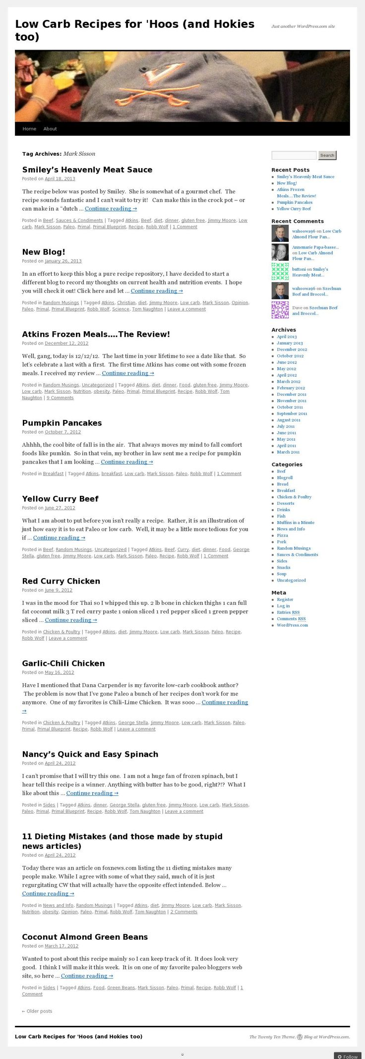 Mark Sisson Diet 14 best paleo mark images on pinterest | paleo diet, health