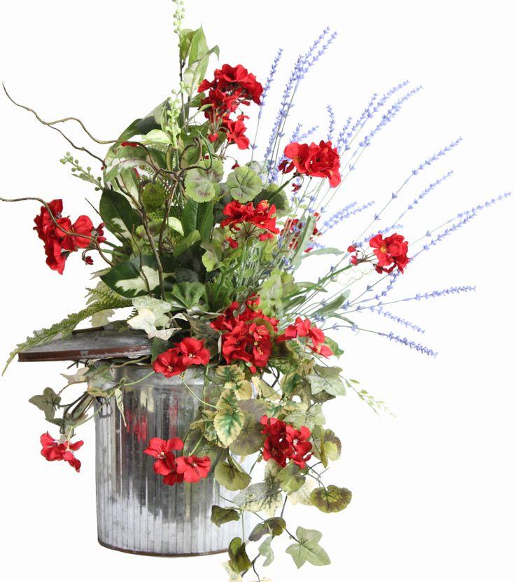 105 Best Floral Designs Images On Pinterest Floral Designs Prairie Garden And Sunflowers