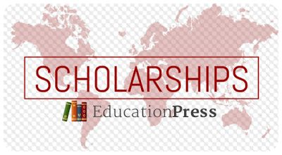 Law Scholarships and Grants